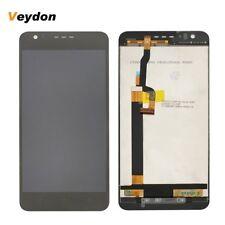 HTC Desire 10 estilo de vida Montaje de pantalla táctil LCD de reemplazo Negro UK