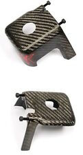 BARTOLONE RACING CARBON FIBRE G320RC ENGINE COVER FOR HPI BAJA, LOSI 5, DBXL