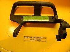 STIHL CHAINSAW 019T MS191T BRAKE HANDLE   ---- BOX1774X
