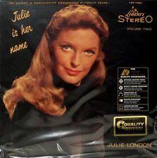Jazz Vinyl-Schallplatten mit Easy Listening-Genre