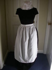 Handmade Regular Fancy Dresses