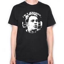 For Fans Of Peep Show T Shirt - I'm A Jeremist Cult TV Comedy T Shirt