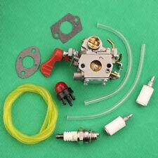 Carburetor Carb For Craftsman 358791170 358.791140 358791140 358791140 Trimmer
