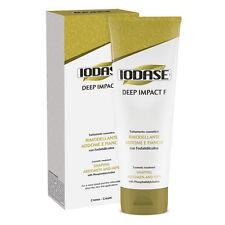 IODASE DEEP IMPACT F FORTE crema 220 ml addome fianche cosce