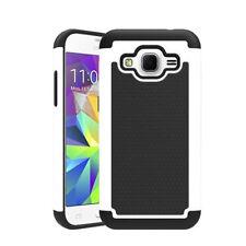Fundas con tapa color principal blanco estampado para teléfonos móviles y PDAs