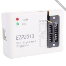 EZP2013 USB SPI Flash BIOS Programmer EEPROM 24 25 96 16pin ST-008