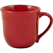 Emile Henry Traditional Mug