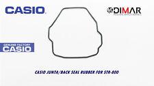 CASIO JUNTA/ BACK SEAL RUBBER, PARA STR-800