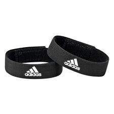 adidas Black Clothing for Men