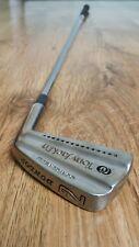 Dunlop Tony Jacklin 2 Iron