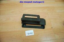 Kawasaki zzr1400 08-11 zxt40c support CDI ECU vi41