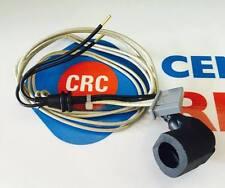 CRC992162 TERMOSTATO L 450 RICAMBIO CALDAIE ORIGINALE ARISTON CODICE
