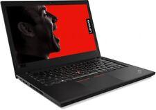 NEU - Lenovo ThinkPad T480 20L50002GE  i5-8250U SSD FHD LTE WIN 10 Pro - NEU