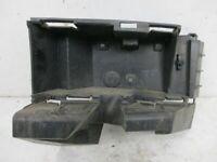 Bumper Corner Right Rear Holder Ball Volvo XC90 I D5 AWD 08626960
