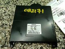 Multiplex Module 2014 Scion Tc Sku#2643053