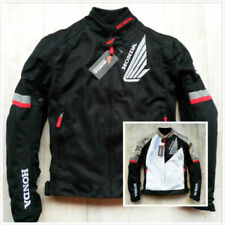 Summer Honda HRC jackets Cross-country rider outdoor shatter-resistant clothing