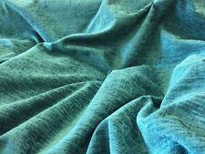 Prestigious Textiles Chenille Craft Fabrics