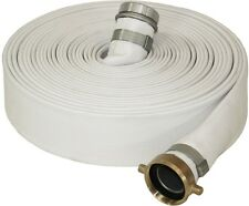 "2"" ID X 50 FT MILL DISCHARGE WATER HOSE"