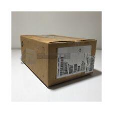 E7W25B - HPE 3PAR StoreServ M6720 920GB 6G SAS LFF 3.5in MLC Solid State Drive