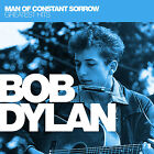 CD Bob Dylan Man Of Constant Sorrow: Greatest Hits