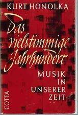 Buch über Musik der 1960er