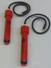 Great Neck/ Oem 25744 Flexible Led Flashlight Professional Tool (Qty 2)