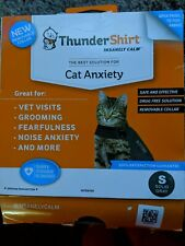 Thundershirt ThunderShirt for Cats Size S