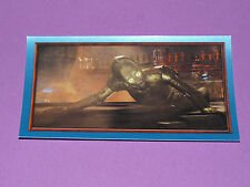 N°178 STAR WARS ATTACK OF THE CLONES GUERRE DES ETOILES 2002 MERLIN TOPPS PANINI