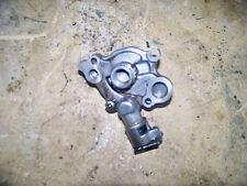 1983 Yamaha XV500 XV 500 Virago Engine Oil Pump