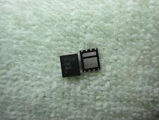 1 Piece New Fairchild FDMS9600S FDMS 9600S QFN IC Chip