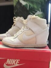 new style 5d923 c6929 Nike Dunk Sky High