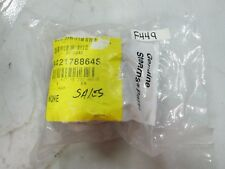 Stearns Electrical Motor Brake Coil 642178864S 230/460 VAC 50-60 Hz Sealed (NIB)