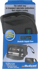 Medicool PEN PLUS Diabetic Cool Bag for transporting Insulin