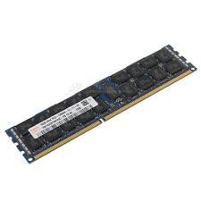 Hynix DDR3-RAM 16GB PC3-12800R ECC 2R - HMT42GR7MFR4C-PB