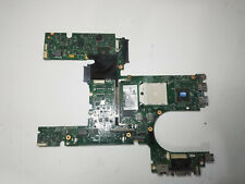 HP Compaq 6735B Laptop Motherboard 488194-001 TESTED FAST SHIP OUT