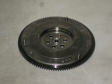 92 93 94 95 96 97 98 Mazda Protege 1.8L SOHC Manual Standard Flywheel BP OEM