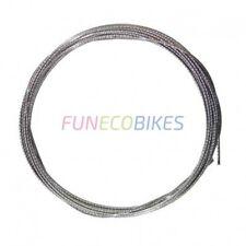 Cable dérailleur Sram 3100 mm pour tandem
