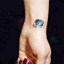 2017 New style tatoo henna fake tatto temporary tattoo sticker men TaTy tatuagem