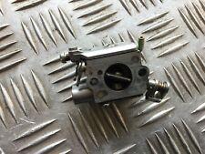 carburateur débroussailleuse husqvarna 535RX