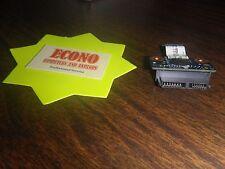 GENUINE Lenovo G500 Optical Drive CD DVD Cable Connector LS-9634P 455MC938L51