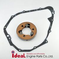 One Way Starter Clutch Gasket Yamaha Ventrue Royale VMAX VMX 1200 1300 82~07