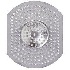 Küchensiebe & -seiher aus Aluminium