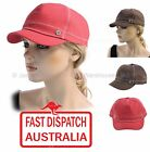 Small Brim Bakerboy JOCKEY Riding Sports Baseball CAP HAT Cotton Dance Costume