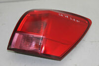 #11286 Nissan Qashqai J10 2008 Guida a Sinistra Posteriore Destro Fanale