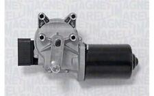MAGNETI MARELLI Motor del limpiaparabrisas para PEUGEOT FIAT CITROEN