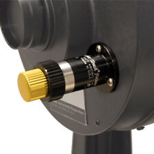 """Feather Touch Micro Focuser for Meade 10"""" or 12"""" f/10 SCT Telescopes # FTM-M1012"""