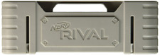Nerf Rival Rechargeable Battery Pk For MXVI-4000 Toy Gun Blaster, Wall Charger