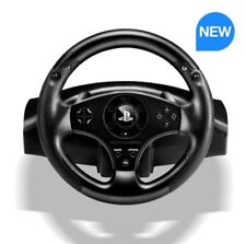 Thrustmaster T80 Racing Driving Steering Wheel For PS4