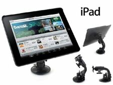 Windshield Holder Cradle Mount for Apple iPad
