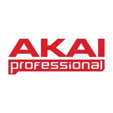 New USB Cable Plug for Akai Professional LPK25 WIRELESS Midi Keyboard Wire Cord